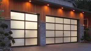 Garage Door Service The Colony