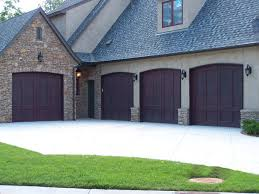 Garage Door Company The Colony