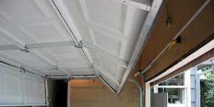 Overhead Garage Door Repair The Colony