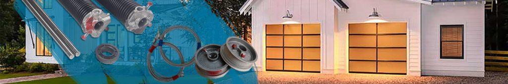 Garage Door Maintenance The Colony